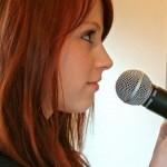 girl_redhead_large