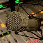 internet_radio_abc