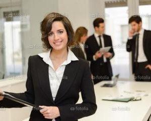 Career-Education-Training