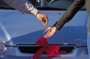 Auto Dealer Jingles
