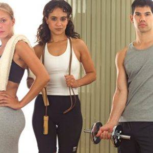 Fitness-Wellness-Medical