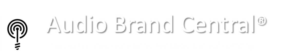 Instant Ad Jingles | Audio Brand Central